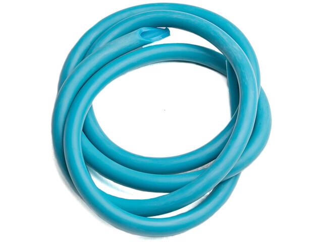 Swimrunners Latex Tubing, blue